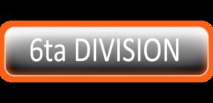 Sexta división
