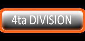 cuarta división