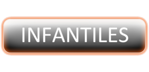 BOTÓN INFANTILES